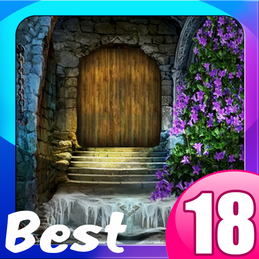 Best Escape Game 18