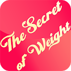 The Secret of Weight icon