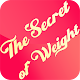 The Secret of Weight APK
