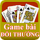 choi game danh bai doi thuong (game)