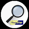 com.hanstorm.Magnifier