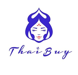 ThaiBuy screenshot 2