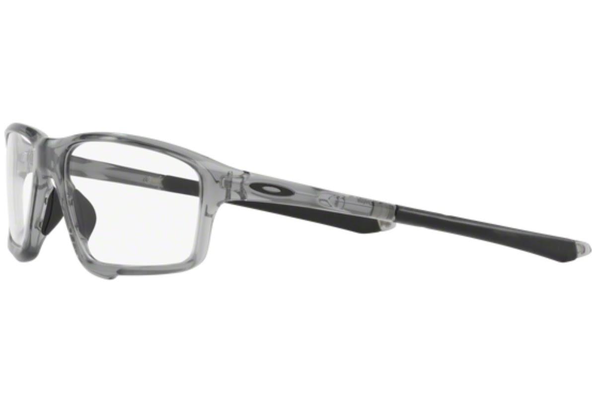 Comprar Monturas Oakley Frame Crosslink Zero OX8076 C58 807604 ... 71e7ebe033