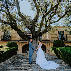 Wedding photographer Elena Chebanova (chebaele). Photo of 18.10.2018