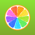 Kids Colors icon