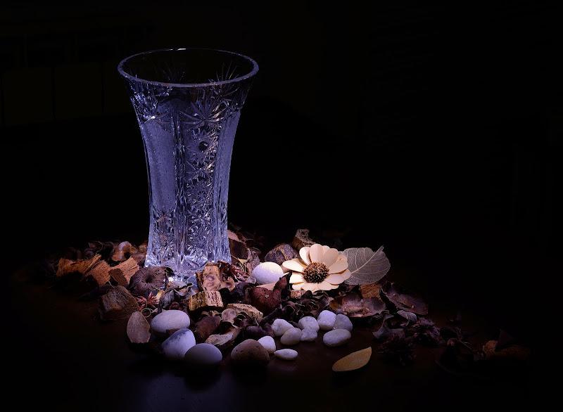 vaso di mauro16
