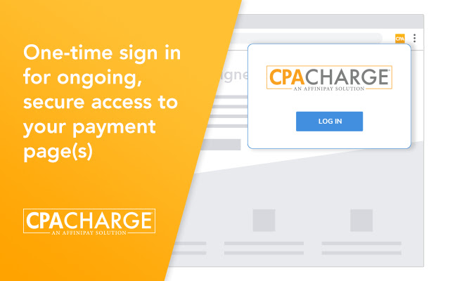 CPACharge Browser Extension