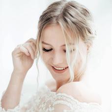 Wedding photographer Nikolay Saevich (NikSaevich). Photo of 01.12.2018