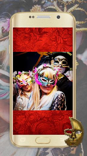 Masks Face Changer