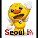 SeoulRo icon