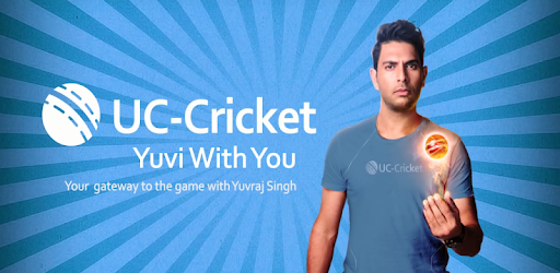 UC Cricket - Live Cricket Scores, News & Videos - Apps on Google Play