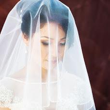 Wedding photographer Roman Romanov (RR-FOTO). Photo of 13.06.2013