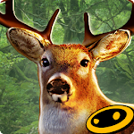 DEER HUNTER 2014 v2.10.2