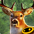DEER HUNTER 2014 v2.10.1