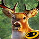 DEER HUNTER 2014 v2.1.0