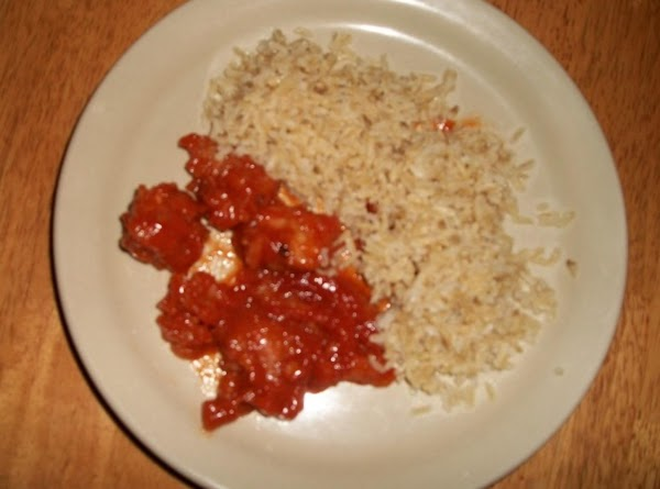 Pineapple Sweet And Sour Chicken (easy And Delicious!) Recipe