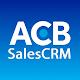 Download ACB SalesCRM For PC Windows and Mac