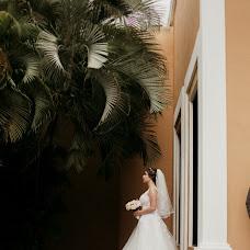 Wedding photographer Luis Felix (LuisFelix). Photo of 22.09.2017