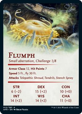 C:UsersJosef JanákDesktopMagicStředeční VýhledyStředeční Výhledy 13Flumph - Art Card 2.png