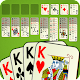 FreeCell Solitaire Mobile (game)