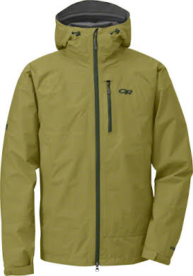 Outdoor Research Foray Men's Jacket