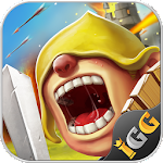 Clash of Lords 2: A Batalha 1.0.241