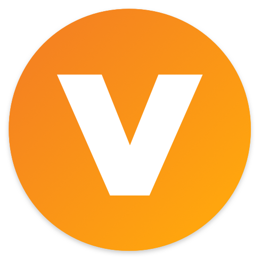 Vivint Smart Home app (apk) free download for Android/PC/Windows