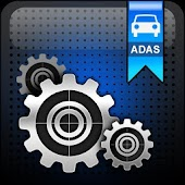 ADAS Settings