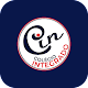 Colégio Integrado Diadema Download for PC Windows 10/8/7