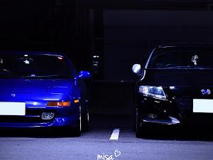 MR2 H6年式 GT-Sのカスタム事例画像 みさみささんの2020年03月31日00:35の投稿