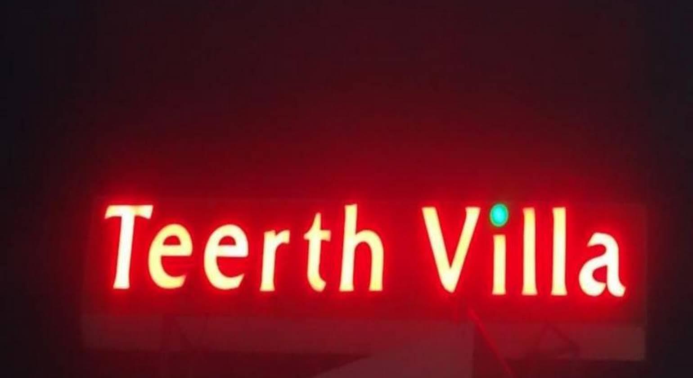 Teerth Villa