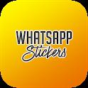 WAStickerApps - Premium Whatsapp Stickers icon