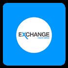 Exchange Church Belfast icon