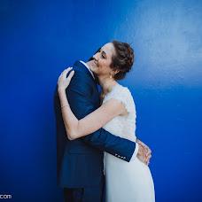 Wedding photographer Igor Lubenski (lubenski). Photo of 26.01.2015