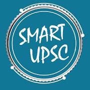 SMART UPSC IAS CSE EXCLUSIVE CSAT MAINS SYLLABUS