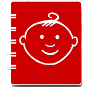 Bubtrac - Baby Tracker Log Diary