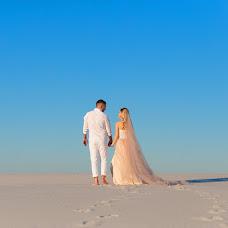 Wedding photographer Denis Tynok (tynok). Photo of 04.10.2018