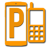 PhoneBuddy (DEPRECATED)