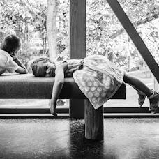 Φωτογράφος γάμων Vojta Hurych (vojta). Φωτογραφία: 24.06.2017