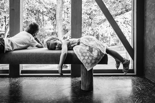 Svatební fotograf Vojta Hurych (vojta). Fotografie z 24.06.2017