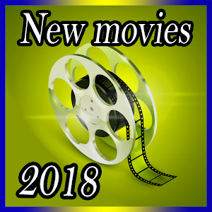 Top Movies 2018 Full HD