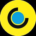 HBVL - Het Belang van Limburg icon