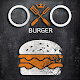 Download OXO Burger For PC Windows and Mac