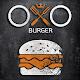 OXO Burger