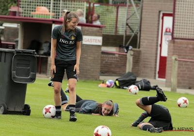 """Nicky Van Den Abbeele over haar hoogtepunt van 2018 en wens voor 2019: """"Ondanks mijn vliegangst ..."""""""