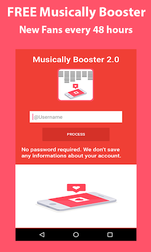 Famouser for Musically Simulator for PC