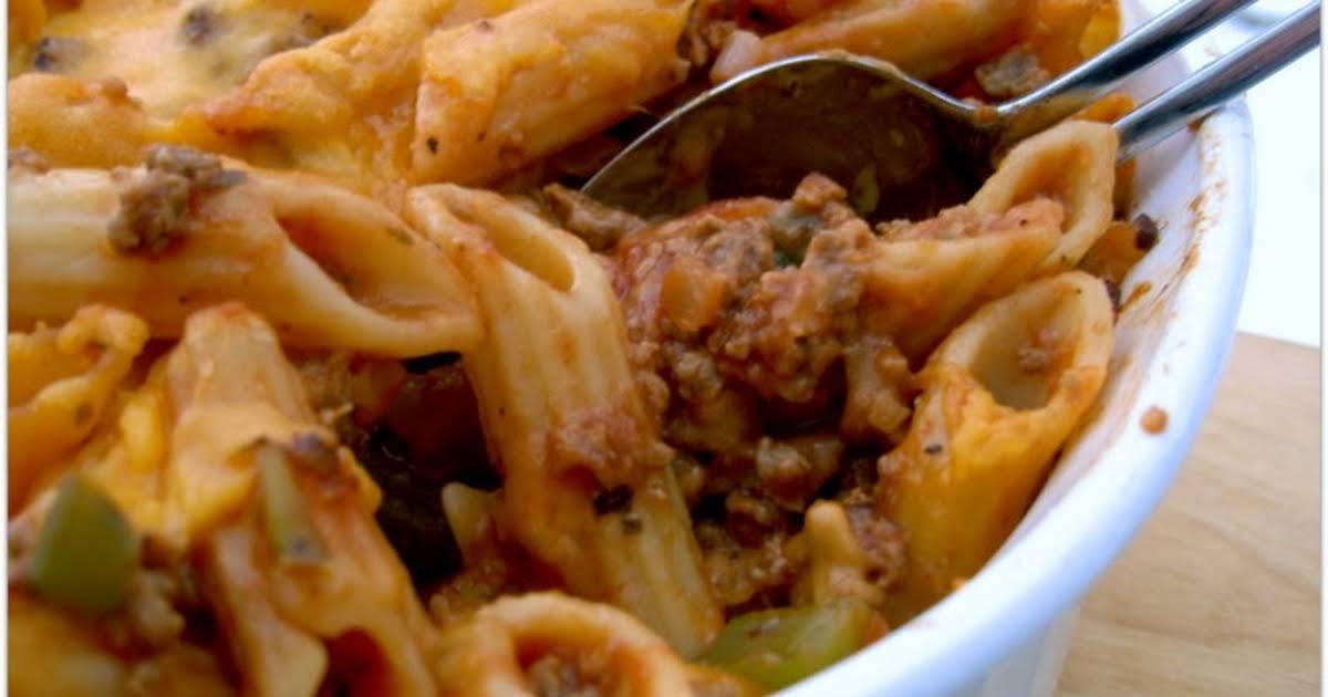 10 Best Johnny Garlics Recipes