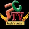 PC TV TAMIL apk