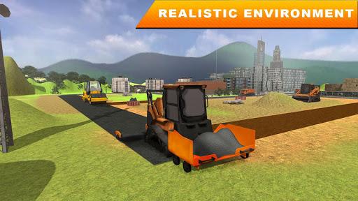 免費下載模擬APP|城市建设者路构造 app開箱文|APP開箱王
