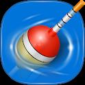 Fishing PRO 2 (full) - fishing simulator with chat icon
